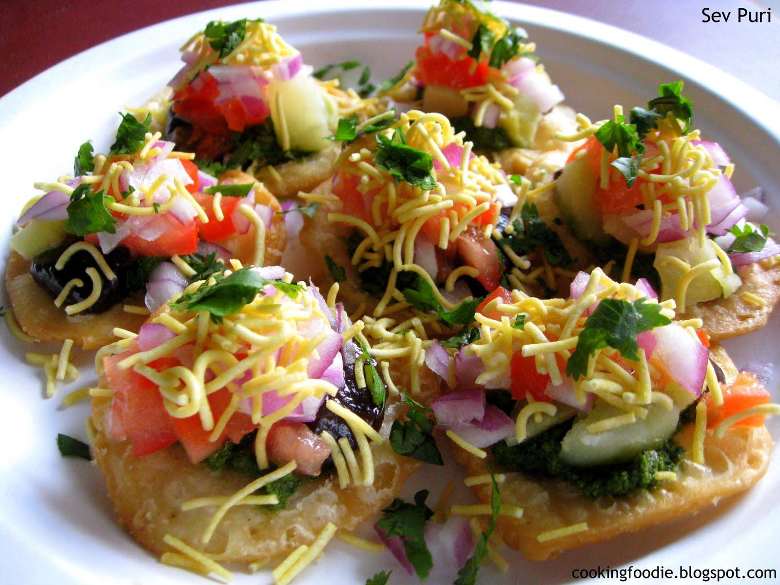 Congo sizzlerz nisha 3603289 qubool hai forum for Ayaan indian cuisine