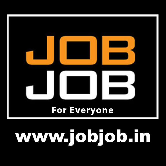 Job in Dehradun, Placement Consultant Dehradun,  Placement Agency Dehradun, Job in India, Recruitment Agency Dehradun, HR Dehradun,  Job in Uttarakhand, Placement Consultant Uttarakhand,  Placement Agency Uttarakhand, Job in India, Recruitment Agency Uttarakhand, HR Uttarakhand,  www.jobjob.in, job job, jobjob,
