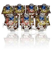 4 KVA Variac