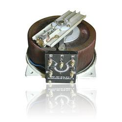 20 Amp Variac