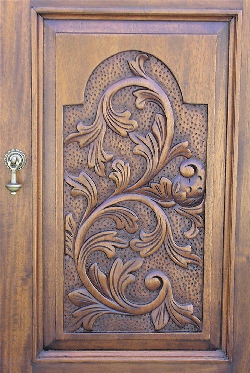 Kerala carved doors joy studio design gallery best