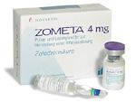 Zometa, Zoledronic Acid