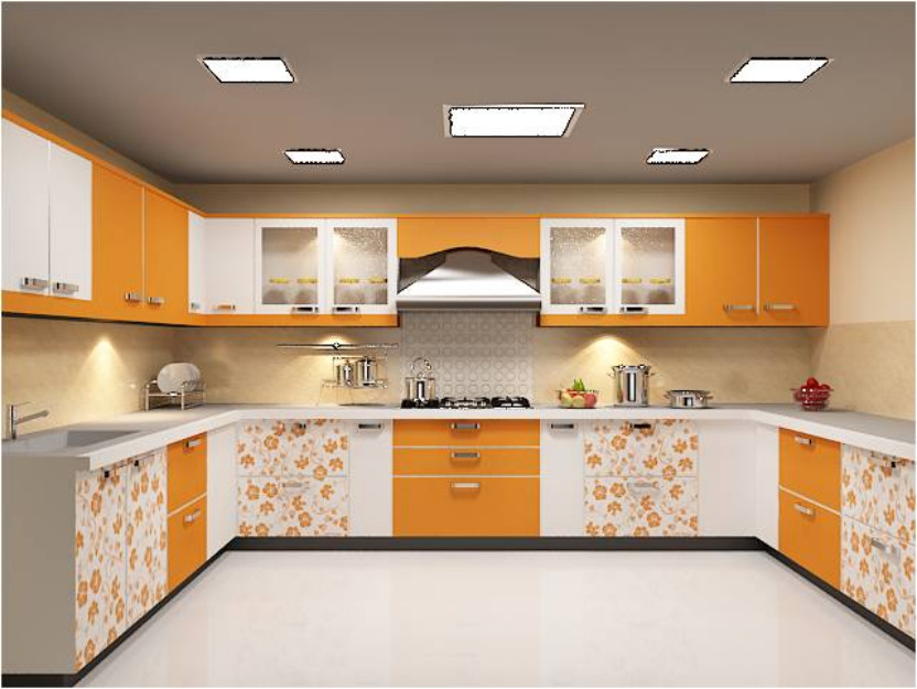 Impressive KitchenDesigns 832 x 625 · 123 kB · jpeg