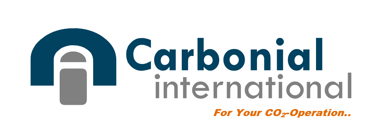Carbonial International