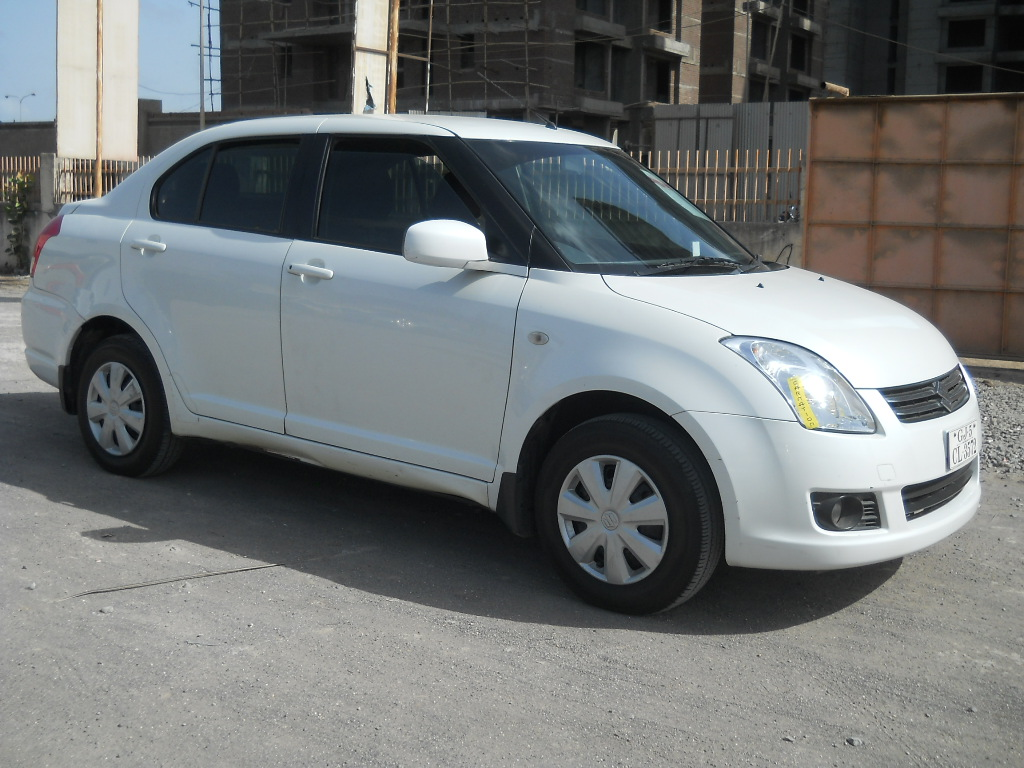 maruti swift dzire tour diesel price specs review pics amp. Black Bedroom Furniture Sets. Home Design Ideas