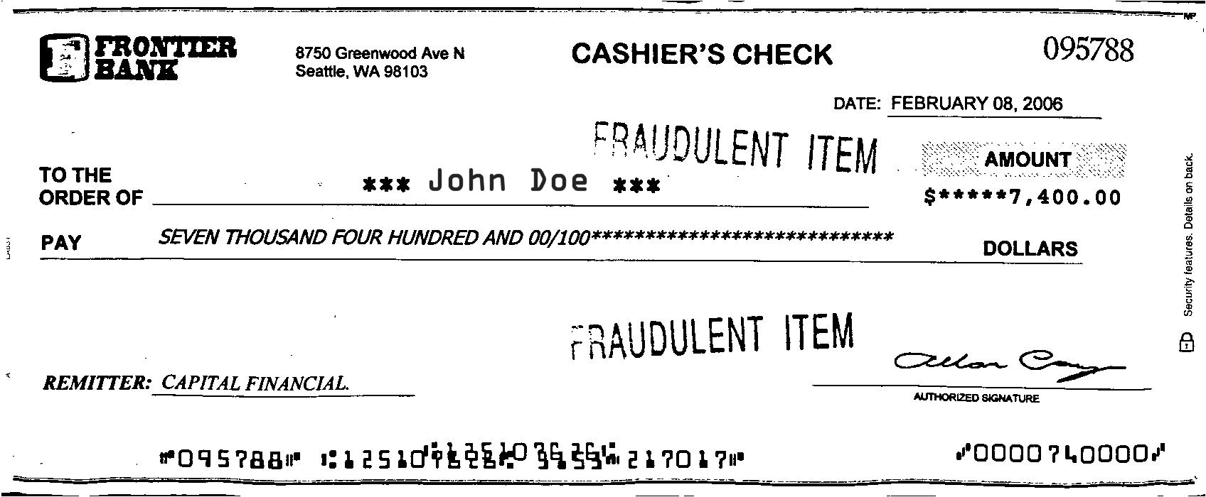 How To Write A Check Thousand Solution For How To For Dummies How To Fill  Out