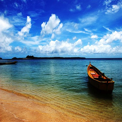 Andaman Tour Packages,Andaman Packages,Andaman Tour,Andaman Tour Package,Andaman Travel,Andaman Tourism