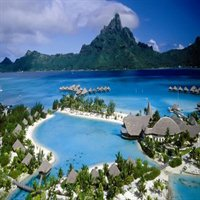 Andaman Tour Package of 6 Nights/7 Days