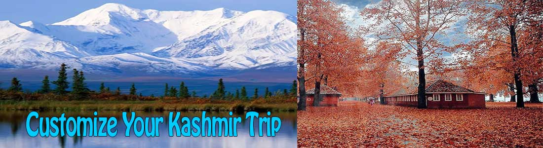 Kashmir Tour Package from Kolkata,Kashmir Tour Package-11Nights/12Days,Pahelgam Tour Package