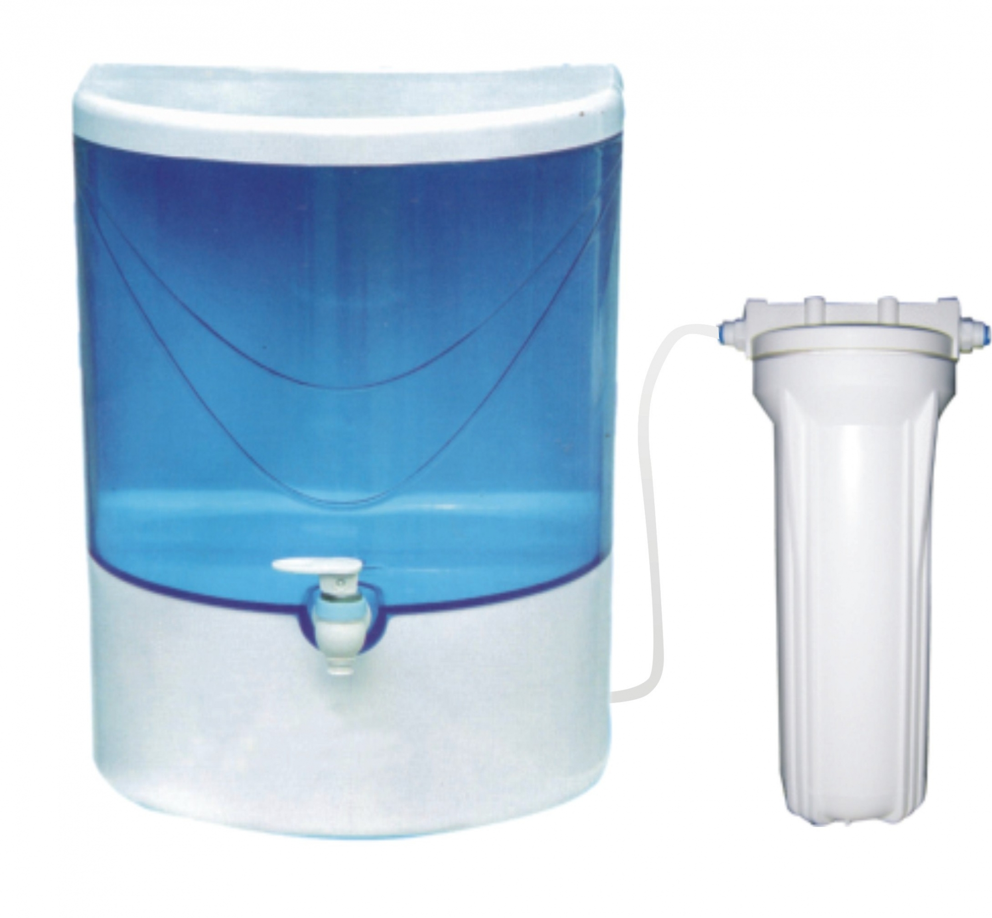 Where To Get Reverse Osmosis Water Is Water Of Reverse Osmosis Considered Healthy Come To Switzerland