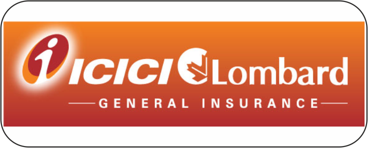Icici Lombard Travel Insurance Plans