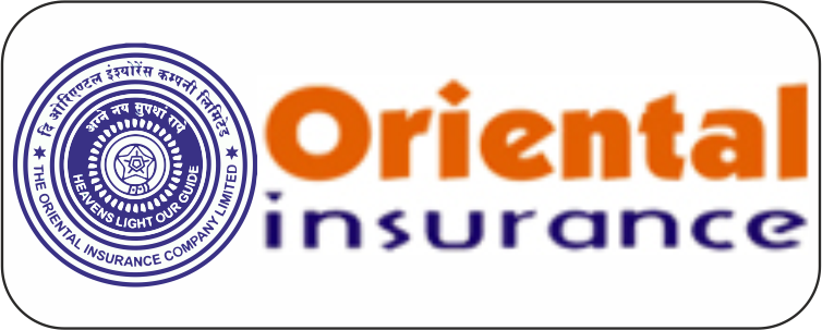 insurance company the oriental insurance company limited