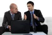 15672624-concerned-business-associates.jpg