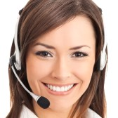 17265761-support-phone-operator-in-headset-isolated-on-white.jpg