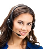 18209177-portrait-of-happy-smiling-cheerful-beautiful-young-support-phone-operator-in-headset-isolated-over-w.jpg