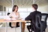 19729760-image-of-businesspeople-working-at-meeting.jpg