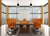 8612441-wooden-and-orange-meeting-room-with-large-windows-rendering--the-image-on-background-is-a-my-photo.jpg