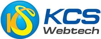 KCS WebTech