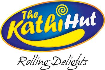 The Khati Hut