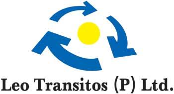 Leo Transitios