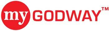 My Godway