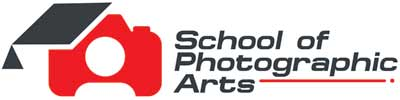 School Of Photography