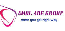 AMOL ADE GROUP