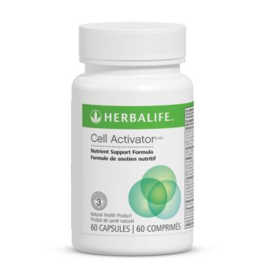 multivitamin tablets for skin