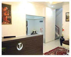 Trimbakeshwar hotel, kumbh mela hotel, hotel in nashik, nasik hotel