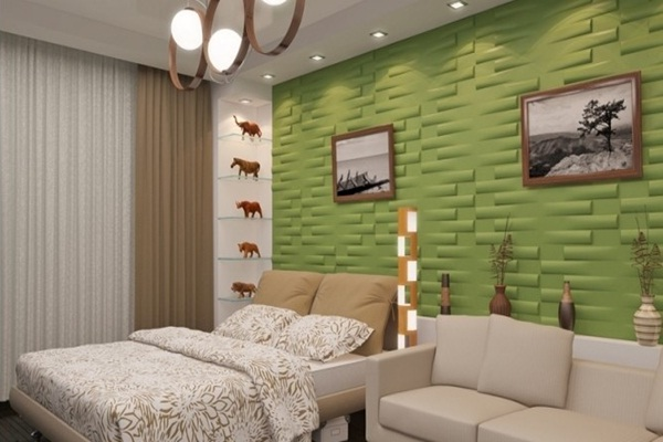 3d wall 3d wall tiles 3d wall panel 3d wall paper wall for 3d wallpaper for bedroom wall india