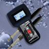 Portable Moisture meter for Transformer