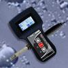 Portable Oil Moisture Meter