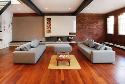 tile living room floor design ideas collection cappuccino wall tiles designs  interior exterior doors. Flooring Tiles Design Living Room Tile Living Room Floor Design
