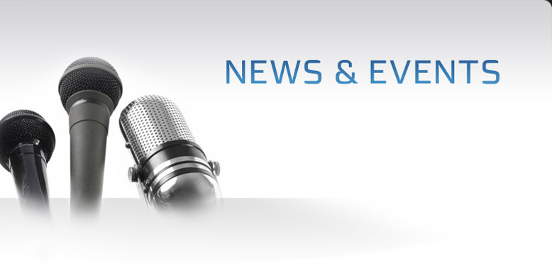 news and events news and events.