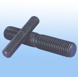 Mild Steel Bolts, Nuts, Washers, Rivets and Studs