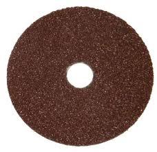 Sandar Disc