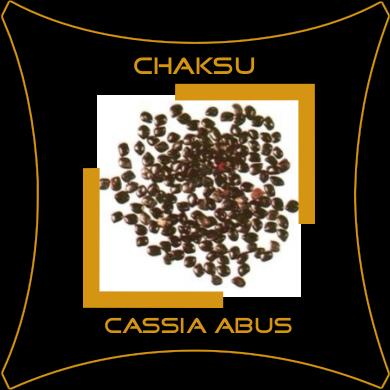 Chaksu / Chaksoo