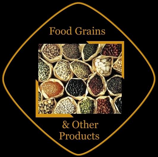 Food-Feed-Grains
