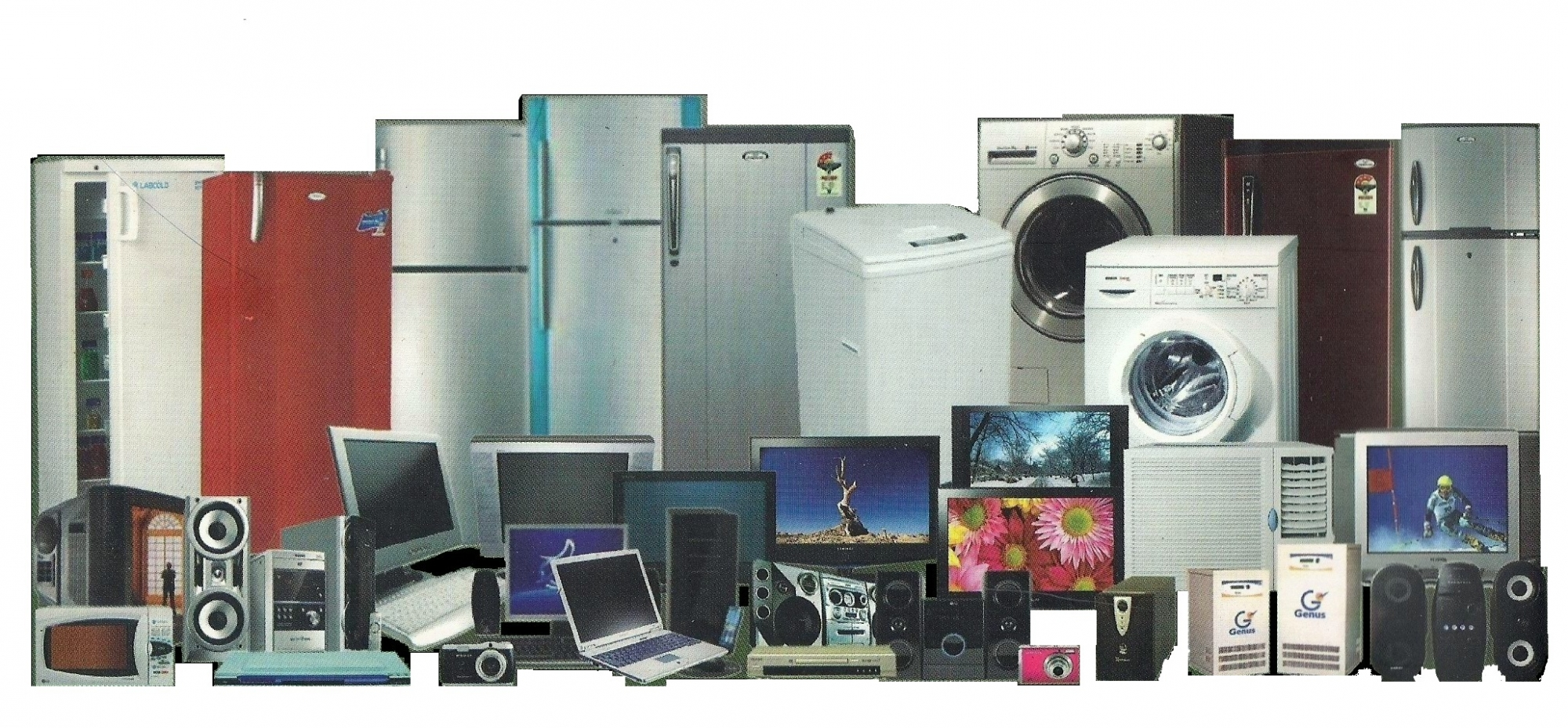 consumer durable insustry Industry news and analysis on latest consumer durables, products, fashion, fmcg, electronics, food & textile news on beverage companies & liquor, tobacco.