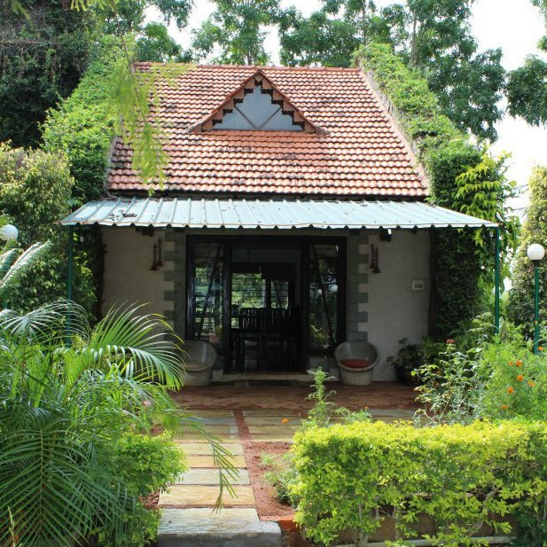 Farm House For Rent Hyderabad