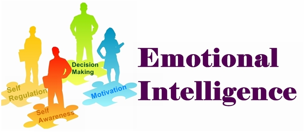 emotional intelligence in teaching The theory of emotional intelligence and its measurement, the emotional quotient (eq) were developed in the 1970s and 80s but popularised by daniel goleman in the mid.