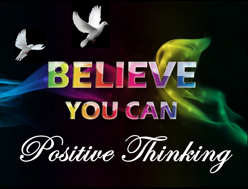 essay on positive thinking leads to success   buy it now  amp  get      saisuvidhapersonalitydevelopment in