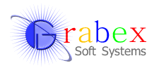 Grabex Soft Systems - Automate's Information and Business Workflows
