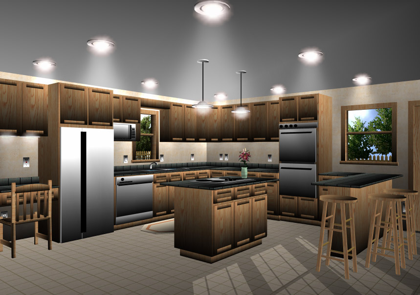 Interior designers chennai modular kitchens chennai home Interior design your home
