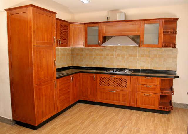 Interior Designers Chennai Modular Kitchens Chennai Home Interior Designers Chennai Residential