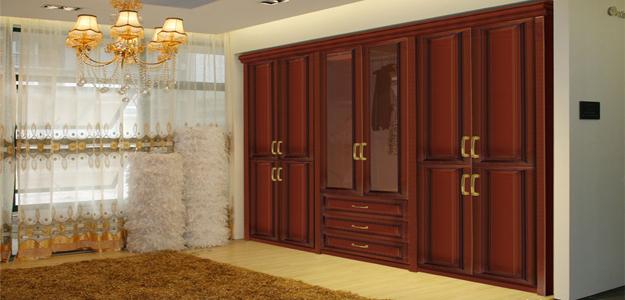 Kitchen Interior Design In Chennai Pictures