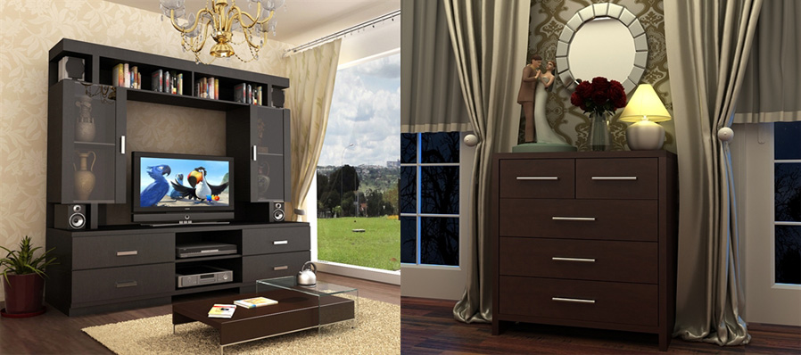 home interior designers chennai interior designers in