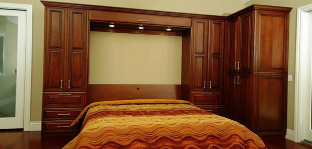 Home Interior designers Chennai,Interior Designers in ...