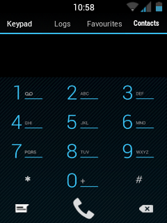 How toupdate Samsung Galaxy Y S5360 to Android 4.0.4 JellyBlast. .