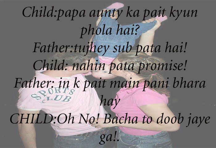 Hindi SmS Love for Girlfriend Love Shayari Jokes Wallpaper Friend good ...
